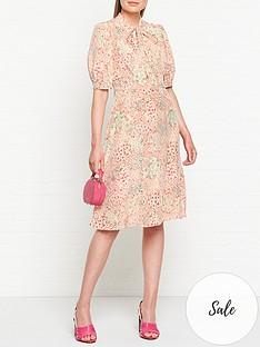lk-bennett-marceau-silk-floral-print-pussybow-neckline-midi-dress-pink