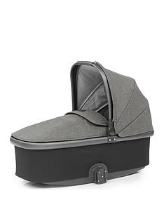 oyster-3-carrycot-mercury-with-city-grey