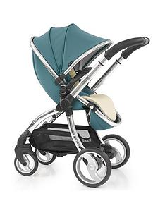 egg-pushchair-with-matching-changing-bag