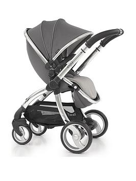 egg-egg-pushchair-with-matching-changing-bag-anthracite