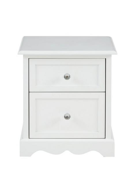 tia-2-drawer-bedside-chest