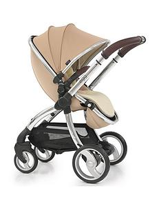 egg-egg-pushchair-with-matching-changing-bag-honeycomb
