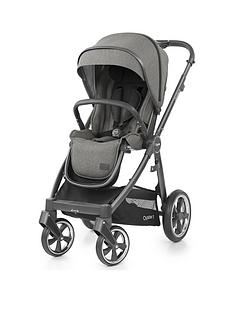 oyster-oyster-3-stroller-mercury-with-city-grey-chassis