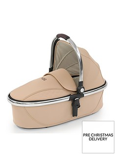 egg-carrycot