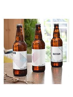 personalised-set-of-3-beers