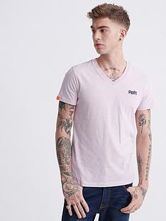 superdry-orange-label-vintage-embroidery-v-neck-t-shirt-pink