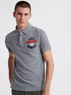 superdry-classic-superstate-polo-shirt-light-grey