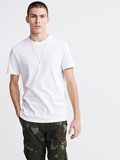 superdry-edit-lite-jersey-t-shirt-white