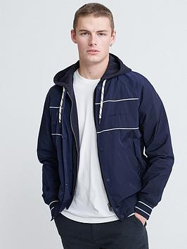 superdry-hooded-summer-house-bomber-jacket-navy