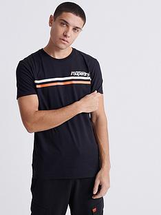 superdry-core-logo-sport-strip-t-shirt-black