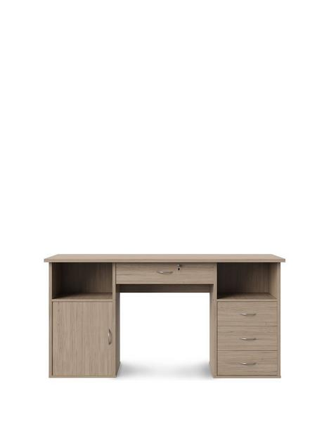 alphason-dallas-desk--oak