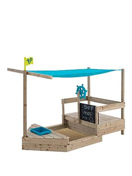 tp-2-in-1-sailing-boat-playcentre