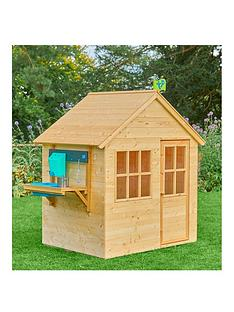 tp-hideaway-wooden-playhouse-with-mud-kitchen