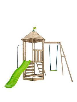 tp-castlewood-compact-tower-with-swing