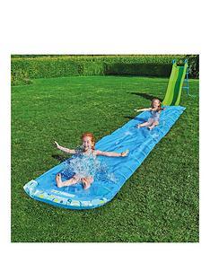 tp-aqua-slide