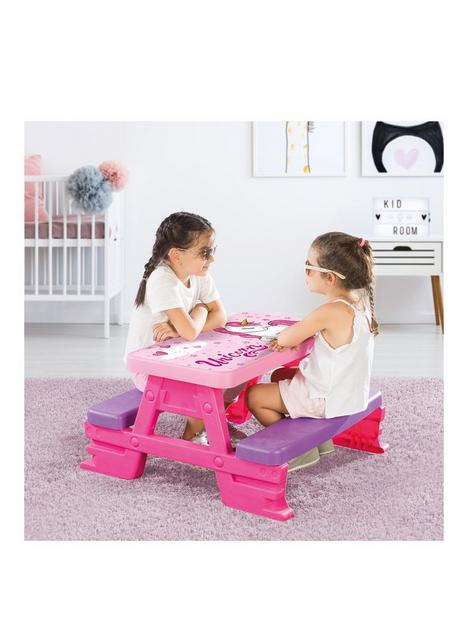 dolu-picnic-table-pink