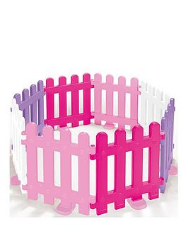 dolu-indoor-amp-outdoor-play-fence-pink