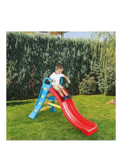 dolu-big-water-slide