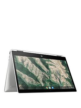 hp-chromebook-x360-14b-ca0004na-intel-pentium-silver-n5000-4gb-ram-64gb-emmc-ssd-14-inch-full-hd-laptop-silver
