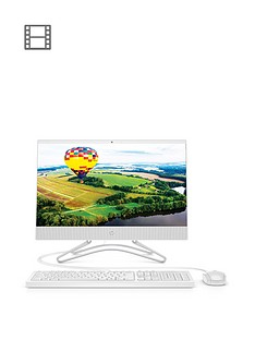 hp-hp-22-c0053na-intel-celeron-j4005-4gb-ram-128gb-ssd-215-inch-full-hd-all-in-one-desktop-pc-with-optional-microsoft-office-365-home-1-year-white