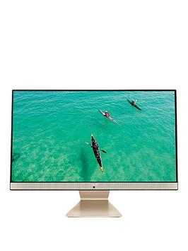 asus-vivo-aio-v241ffk-ba037t-intel-core-i5-8265u-8gb-ram-1tb-hdd-geforcereg-mx130-gddr3-2gb-graphics-236-inch-full-hd-all-in-one-desktop-pc-black