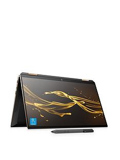 hp-spectre-x360-13-aw0060na-intelreg-coretrade-i7-1065g7-8gb-ram-512gb-ssd-133-inch-full-hd-laptop-with-optional-microsoft-365-family-1-year-black