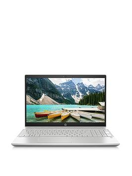 hp-pavilion-15-cs3001na-intel-core-i5-1035g1-8gb-ram-512gb-ssd-156-inch-full-hd-laptop-with-optional-microsoft-365-family-1-year-silver