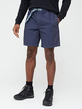 penfield-balcolm-shorts-navy