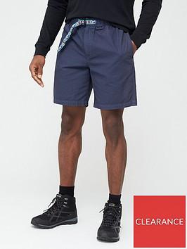 penfield-balcolm-shorts-navy