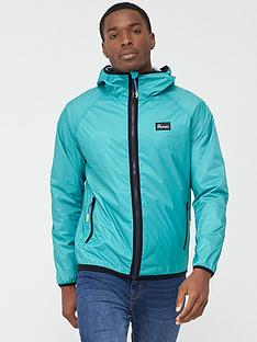 penfield-bonfield-packaway-jacket-teal