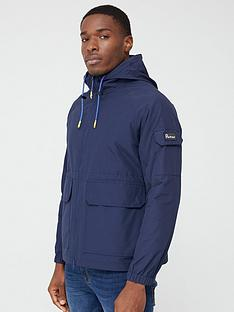 penfield-halcott-hooded-jacket-navy