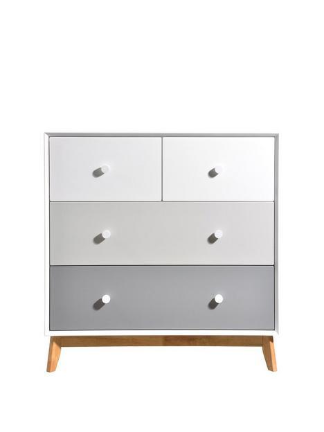 orla-22-drawer-chest