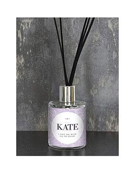 signature-gifts-personalised-diffuser