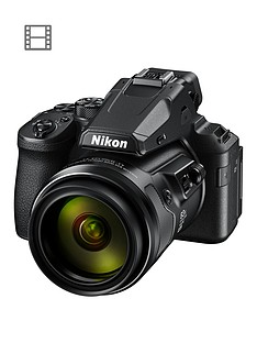 nikon-coolpix-p950