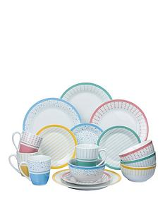 waterside-sorbet-mix-and-match-16-piece-dinner-set