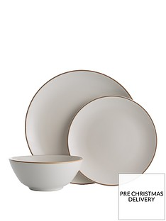 mason-cash-classic-collection-12-piece-dinner-set-cream