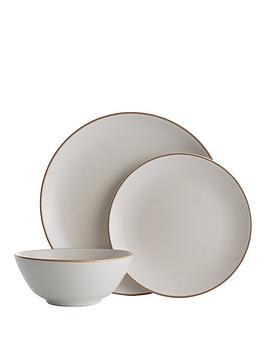 mason-cash-classic-collection-12-piece-dinner-set-cream