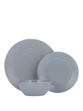 typhoon-grey-living-12-piece-dinner-set