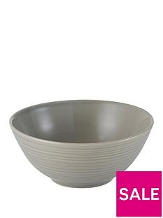 mason-cash-william-mason-set-of-4-embossed-cereal-bowls