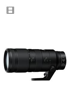 nikon-nikkor-z-70-200mm-f28-vr-s