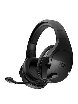 hyperx-cloud-stinger-wireless