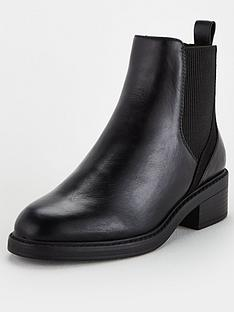 v-by-very-wide-fit-fran-flat-chelsea-boots-black