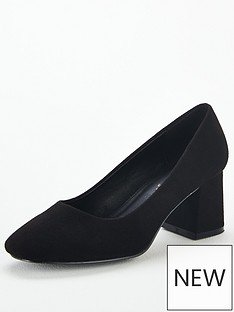 v-by-very-wide-fit-dovedale-square-toe-low-block-courts-black