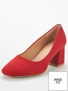 v-by-very-wide-fit-dovedale-square-toe-low-block-courts-red