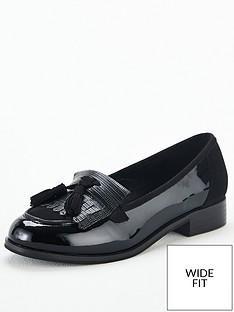 v-by-very-wide-fit-moe-tassel-loafers-black