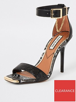 river-island-barely-there-heel-sandals-black