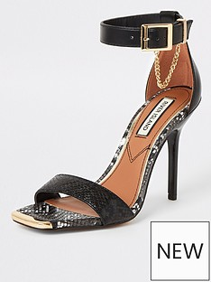 river-island-river-island-barely-there-heel-sandals-black
