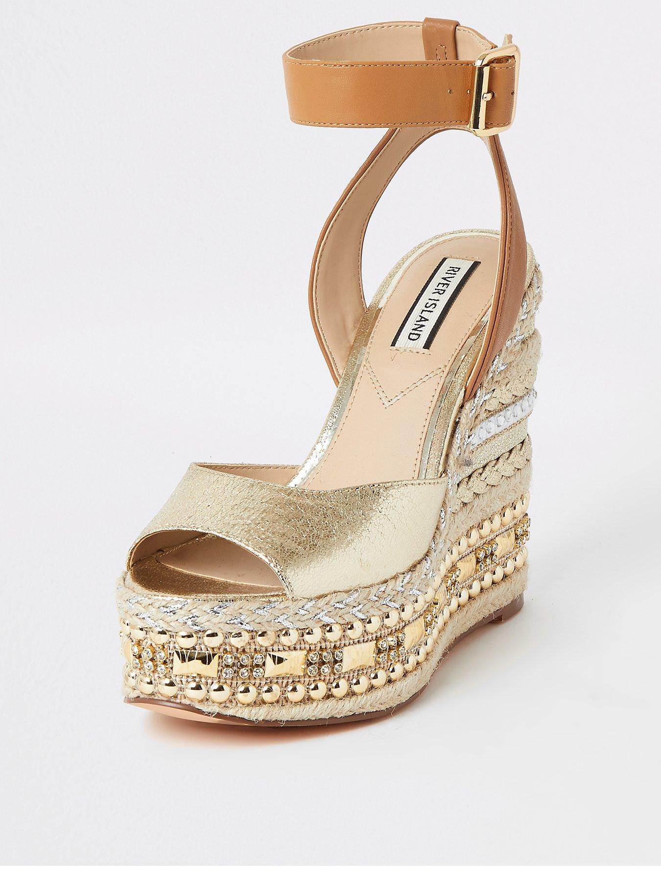 River island | Shoes \u0026 boots | Women