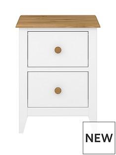 heston-2-drawer-bedside
