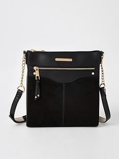 river-island-structured-messenger-bag-black